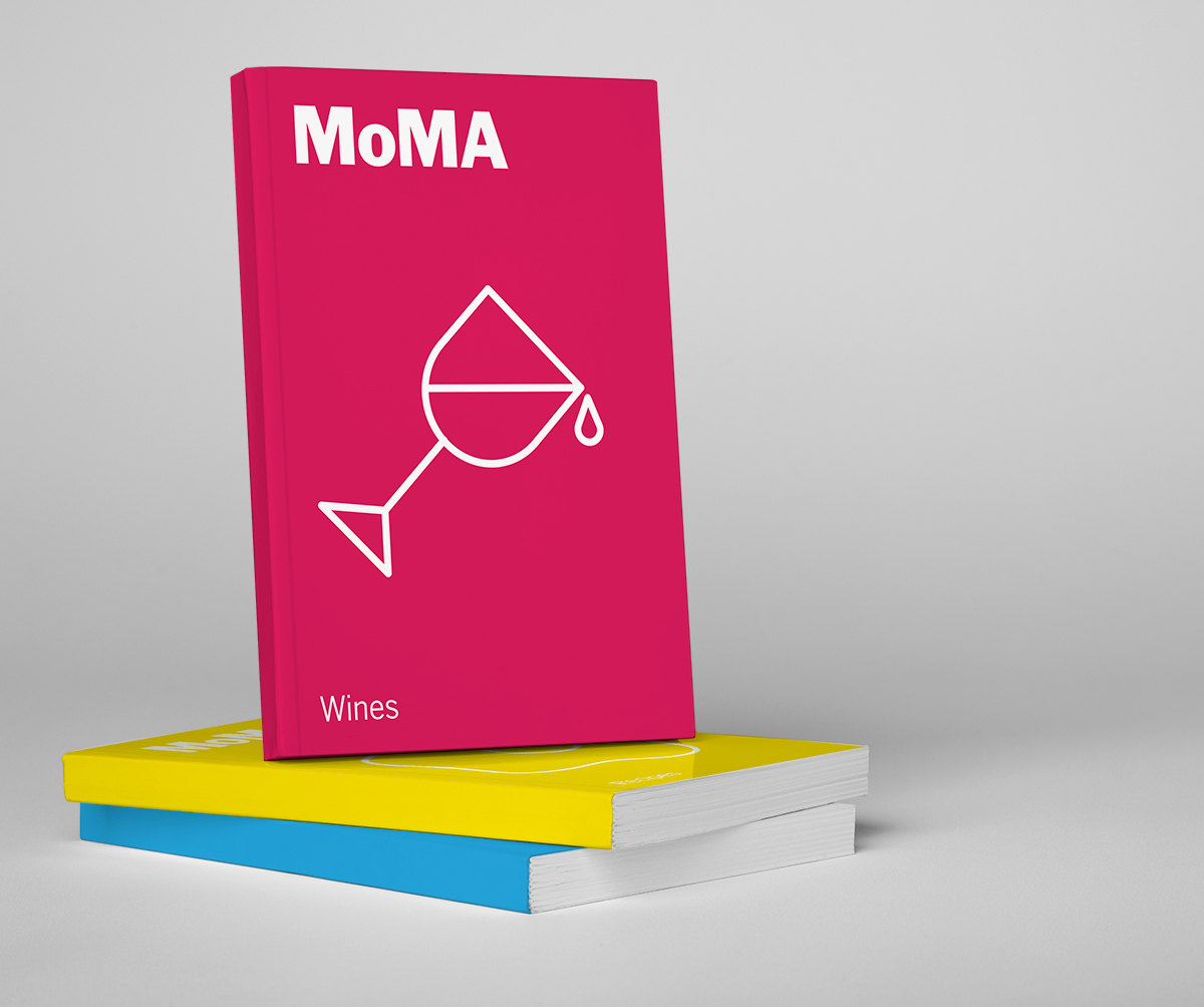 MoMA_Booklets1