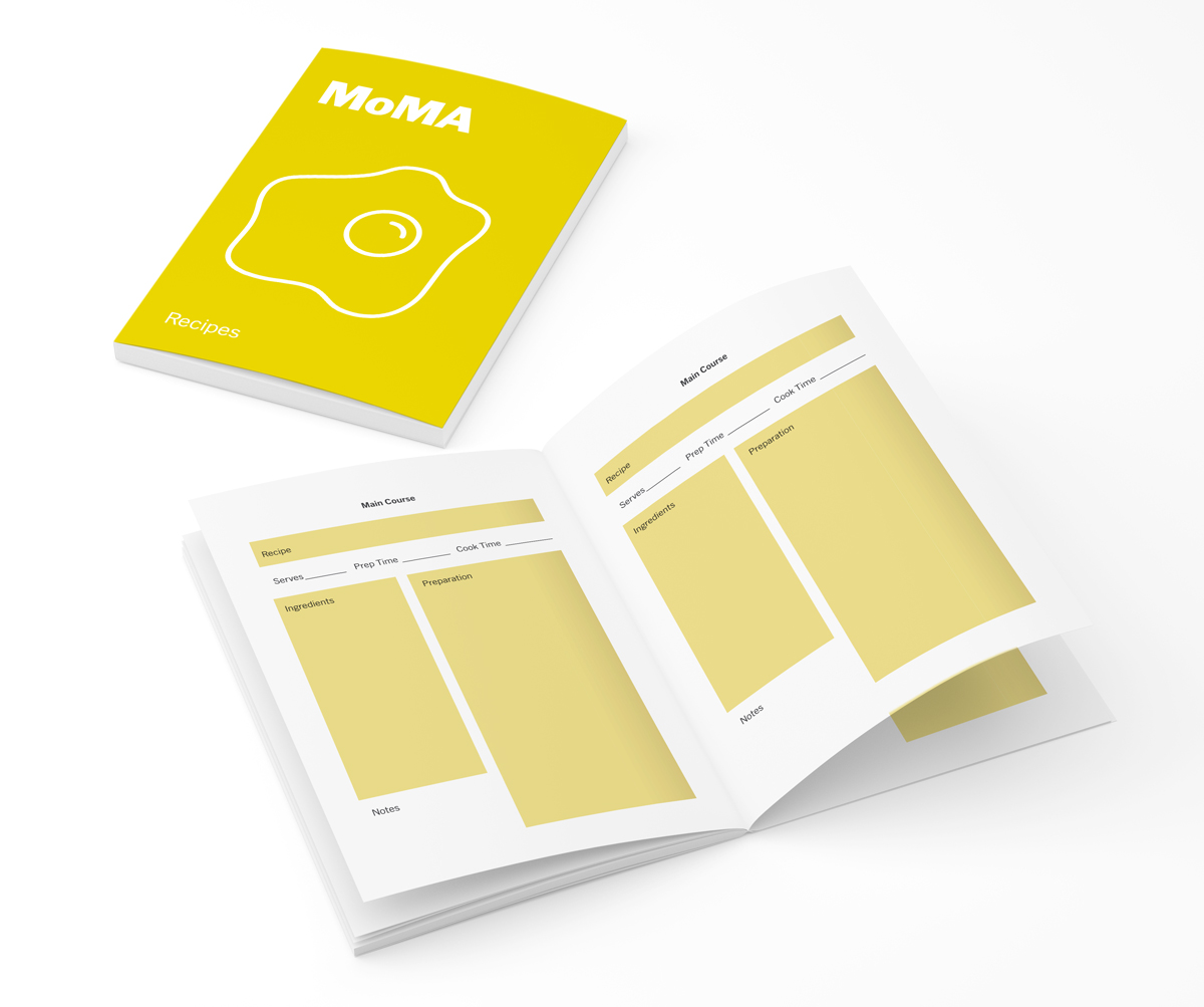 MoMA_Booklets2