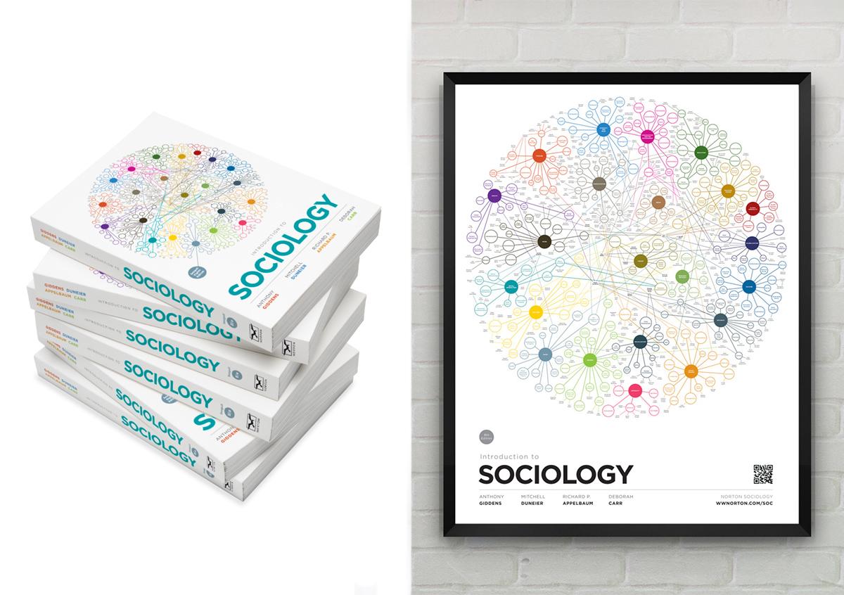 Sociology_04