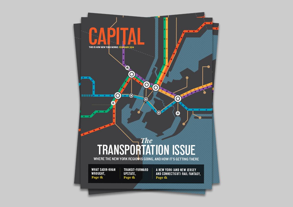 Capital_03
