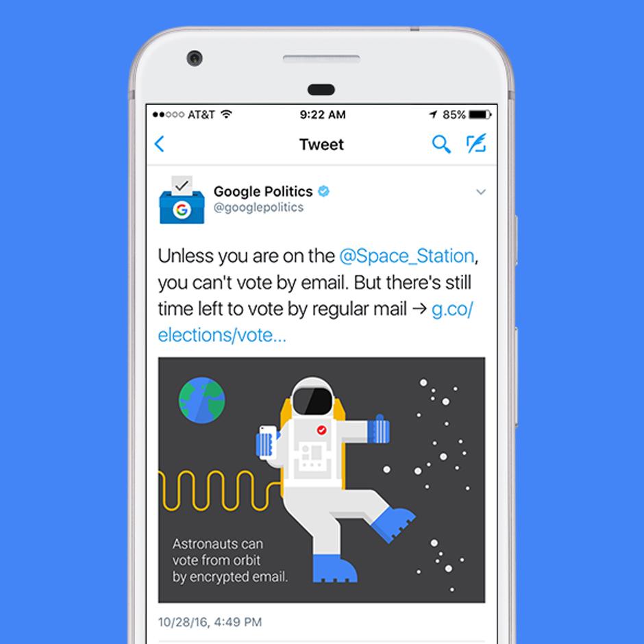 Pixel_Phone-Astronaut