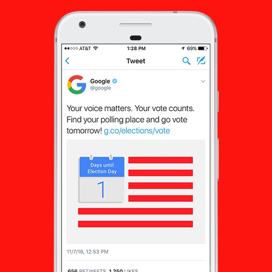 Pixel_Phone-Flag