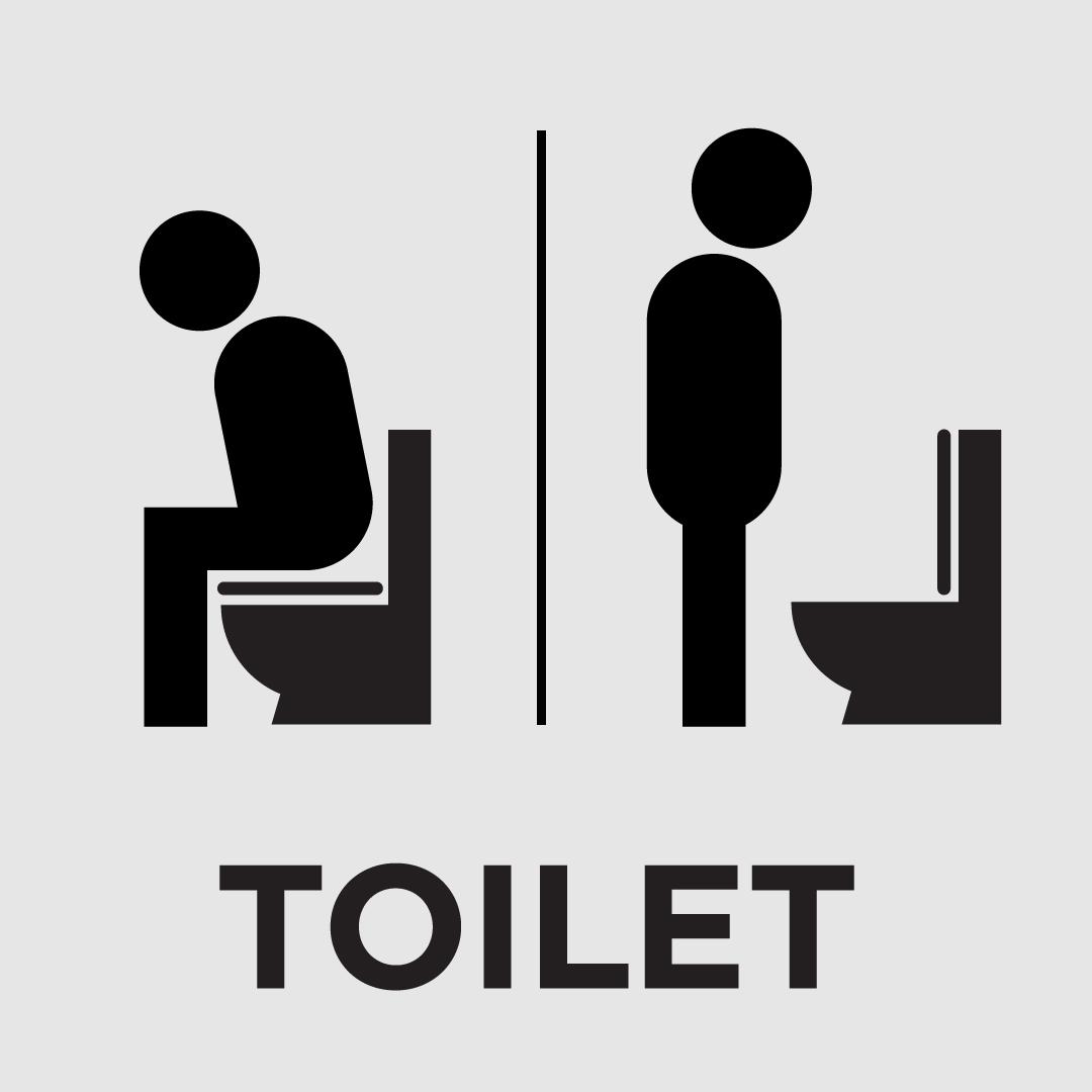 Toilet_white