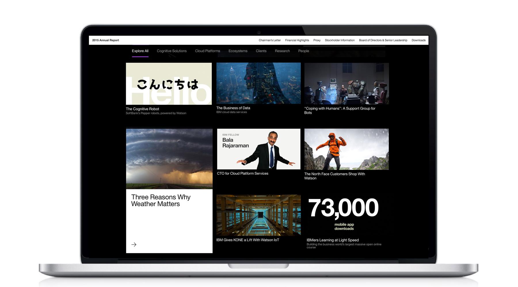 IBM_webpage2