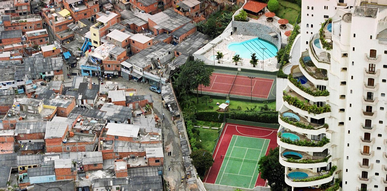 Sao-Paulo-Tuca-Viera-1
