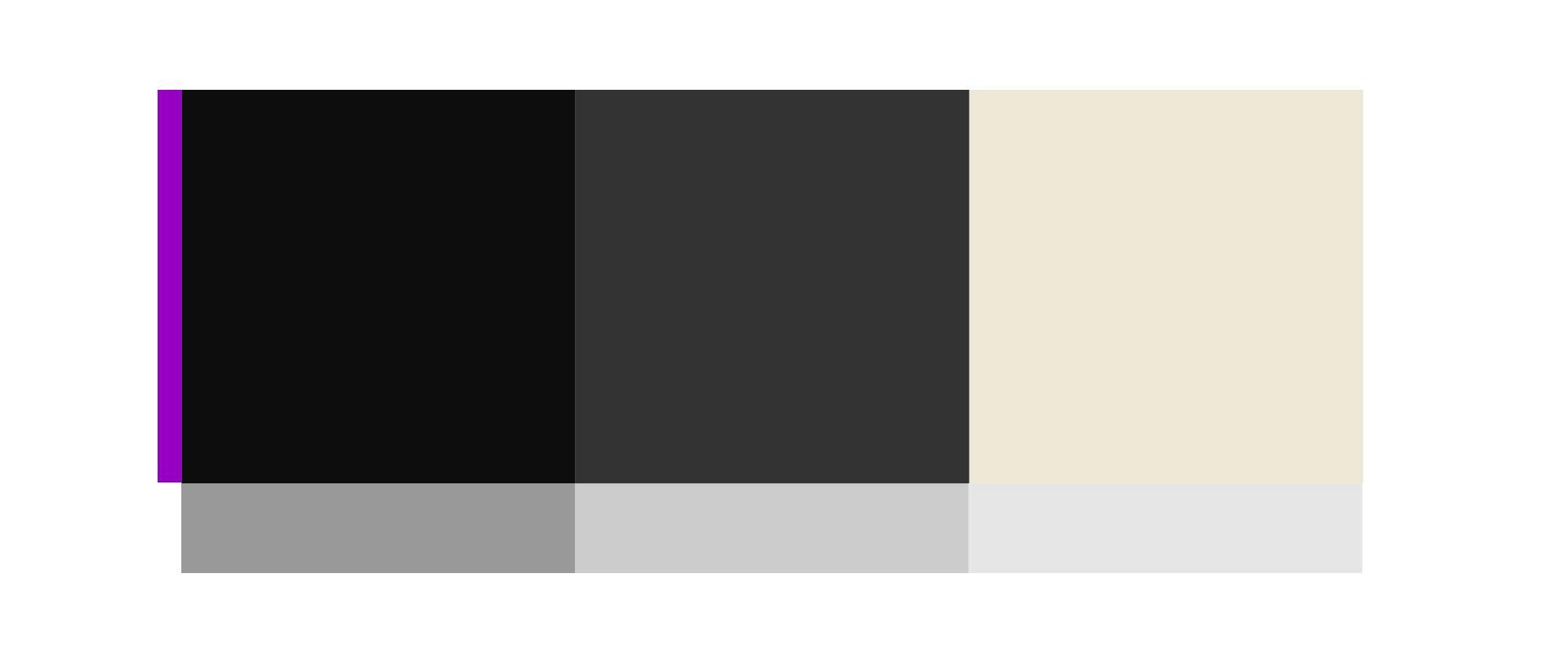 IBM_Color