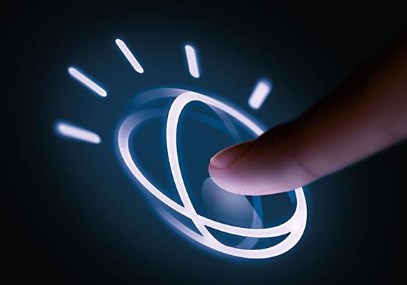 IBM 2015 Annual Report