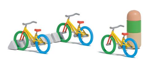 GoogleBikes2